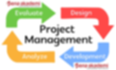 Project-management-image-final.png