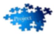 project-fun.jpg