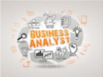 business-analyst.jpg