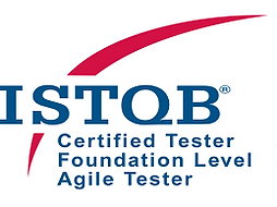 istqb-agile-tester-foundation-extension-