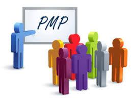 PMP sınavına hazırlık.jpg