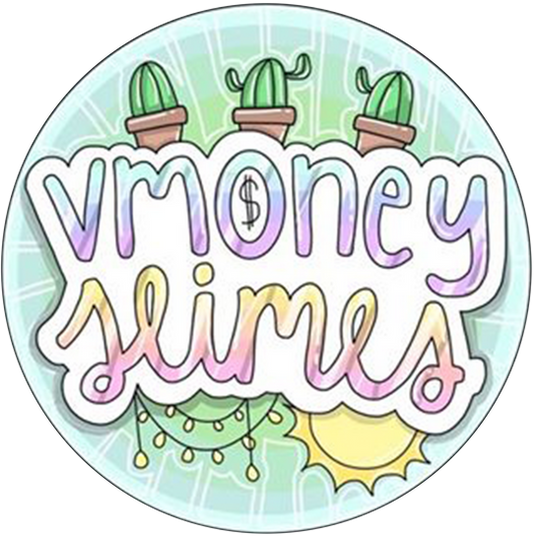 VMoney Slimes