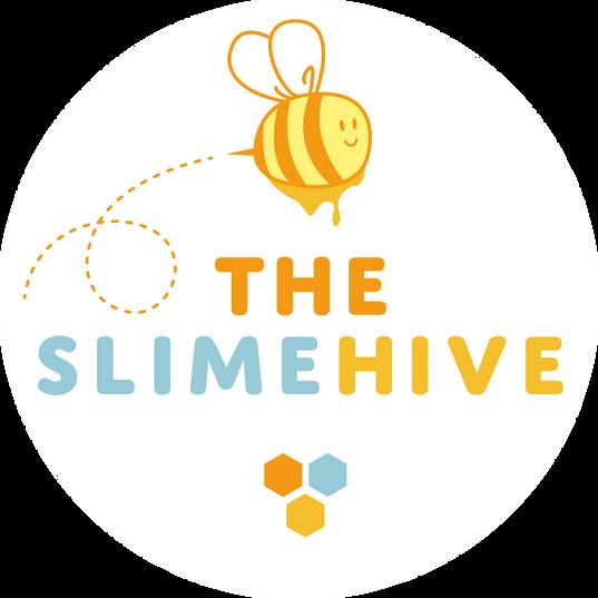 The Slime Hive