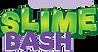 SlimeBashOfficial_a2f528a9-b0d7-4978-ac7