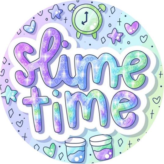 slime__time__