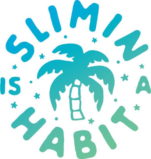 slimin.is.a.habit