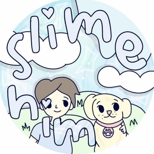 SlimeHim
