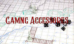 MON_WebsiteButtons_GamingAccessorises.jp