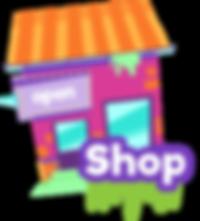 SLI_Shop_Icon.png