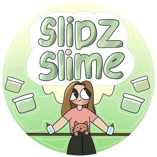 Slipz.slime
