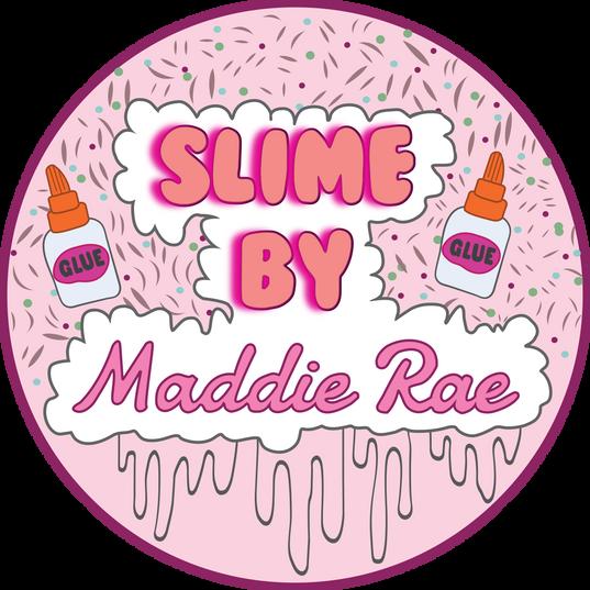 Slime by Maddie
