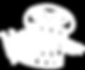 MON_LOGO_transparent (1).png