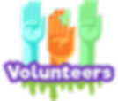 SLI_Volunteer_Icon.png