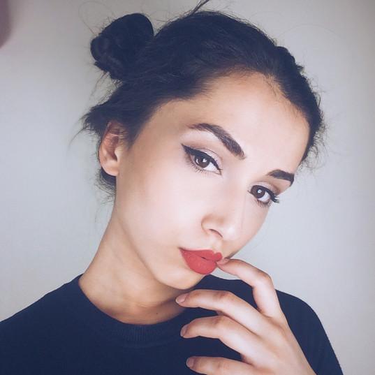 Talisa Tossil