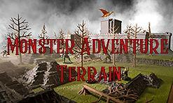 MON_WebsiteButtons_MonsterAdventureTerra