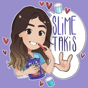slimetakis