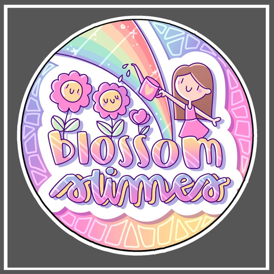 blossomslimes