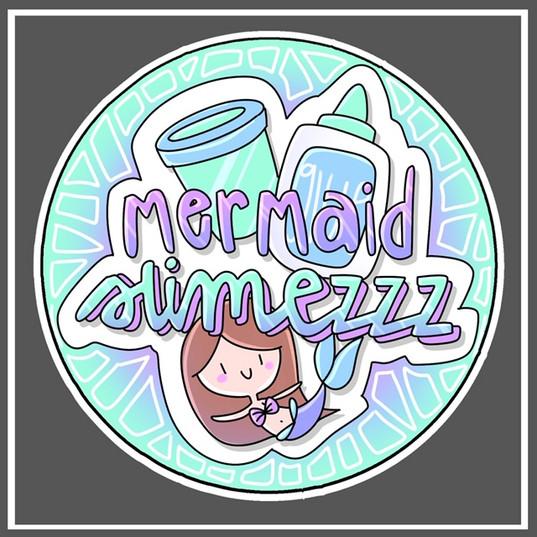 MermaidSlime_zzz