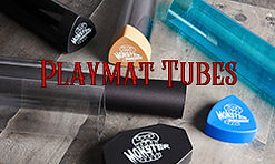 MON_WebsiteButtons_Playmat Tubes.jpg