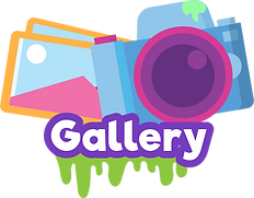 SLI_Gallery_Icon.png