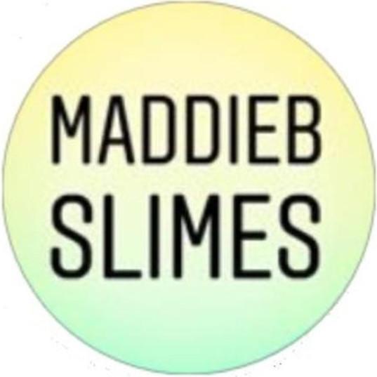 Maddieb_slimes