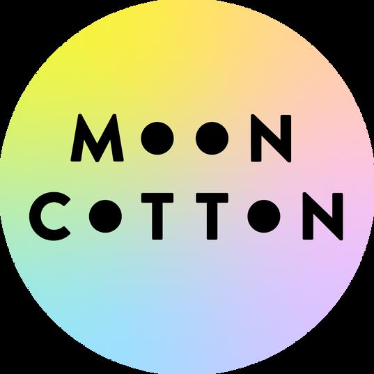 MOON COTTON