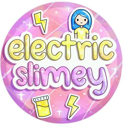 electric.slimey