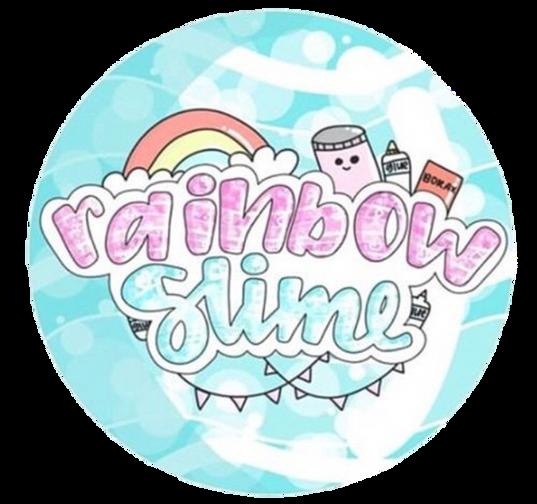 rainbowSlimes