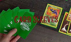 MON_WebsiteButtons_CardSleeves.jpg