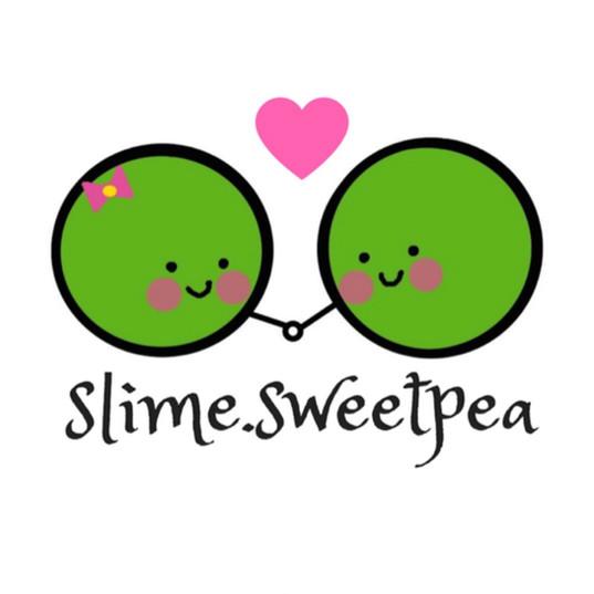 slime.sweetpea