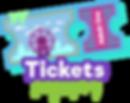SLI_Tickets_Icon.png