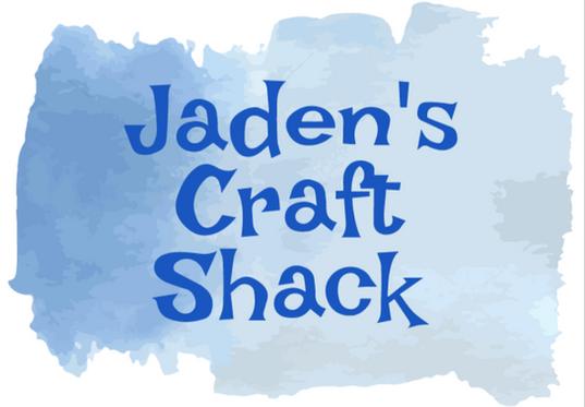jadenscraftshack