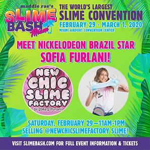 SLI_SB6_Sofia Furlani Meet & Greet.png