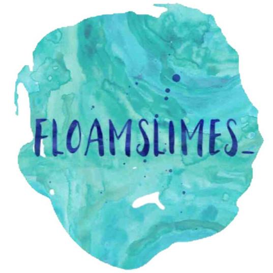 Floamslimes