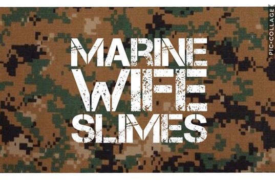 marinewifeslimes