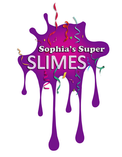 sophiasuperslimes