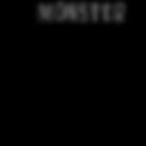 MON Adventure Terrain Logo Blk.png