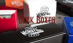 MON_WebsiteButtons_DeckBoxes.jpg