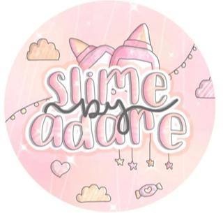 SlimeByAdare