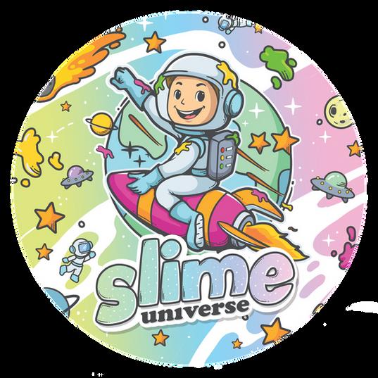 Slime Universe