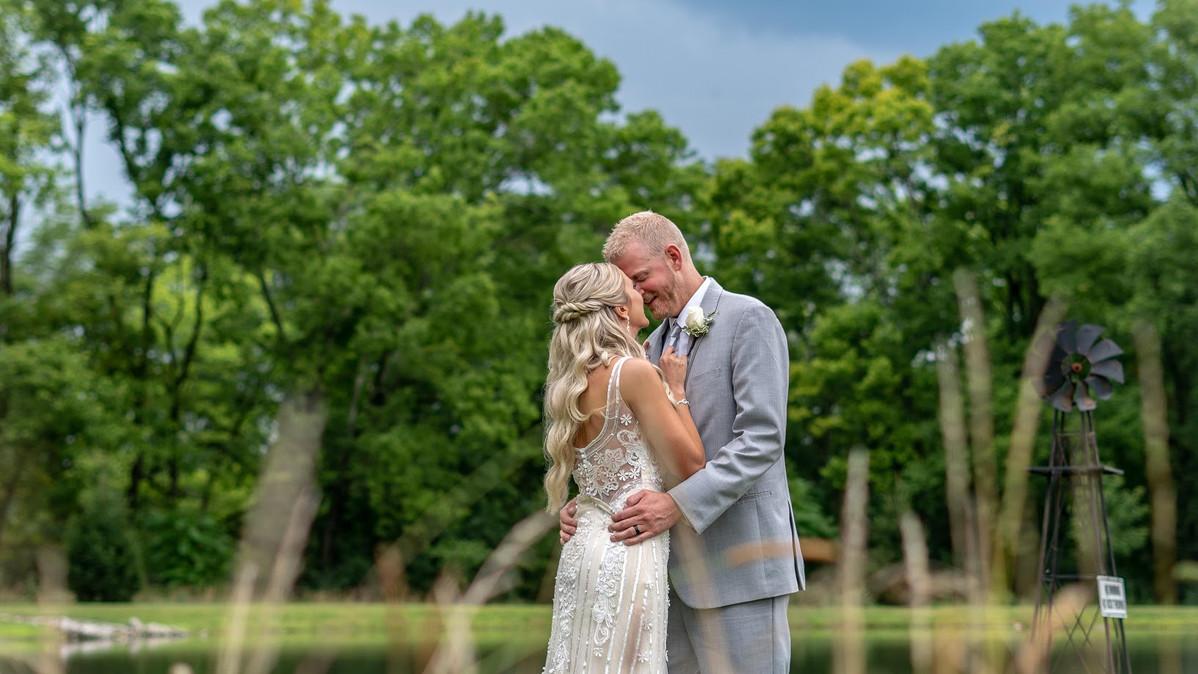 SFM Weddings