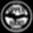 UH_logo_stroke-01.png