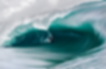 surf 1.png