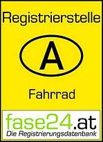 Registrierstelle FASE24