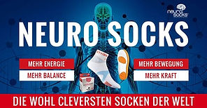 neuro-socks.jpg