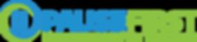 Pause First Logo web w tagline.png