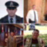 David collage.JPG