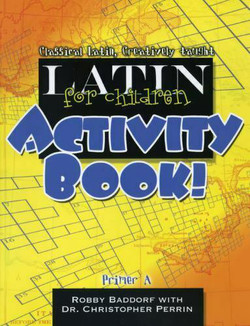 LFC A Activity