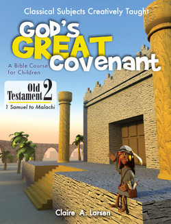 GGCOT2_frontcover