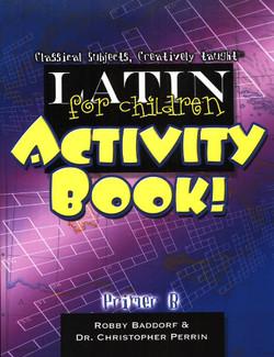 LFC B Activity